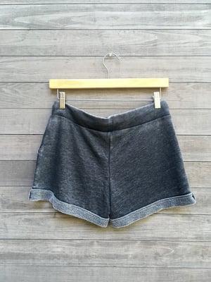 Image of Arrow Shorts
