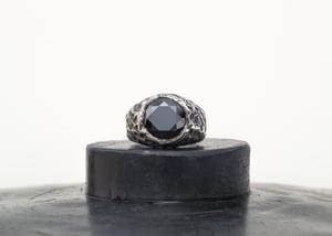 Image of Triton The Ring IX