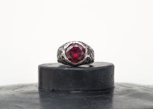 Image of Triton The Ring XI
