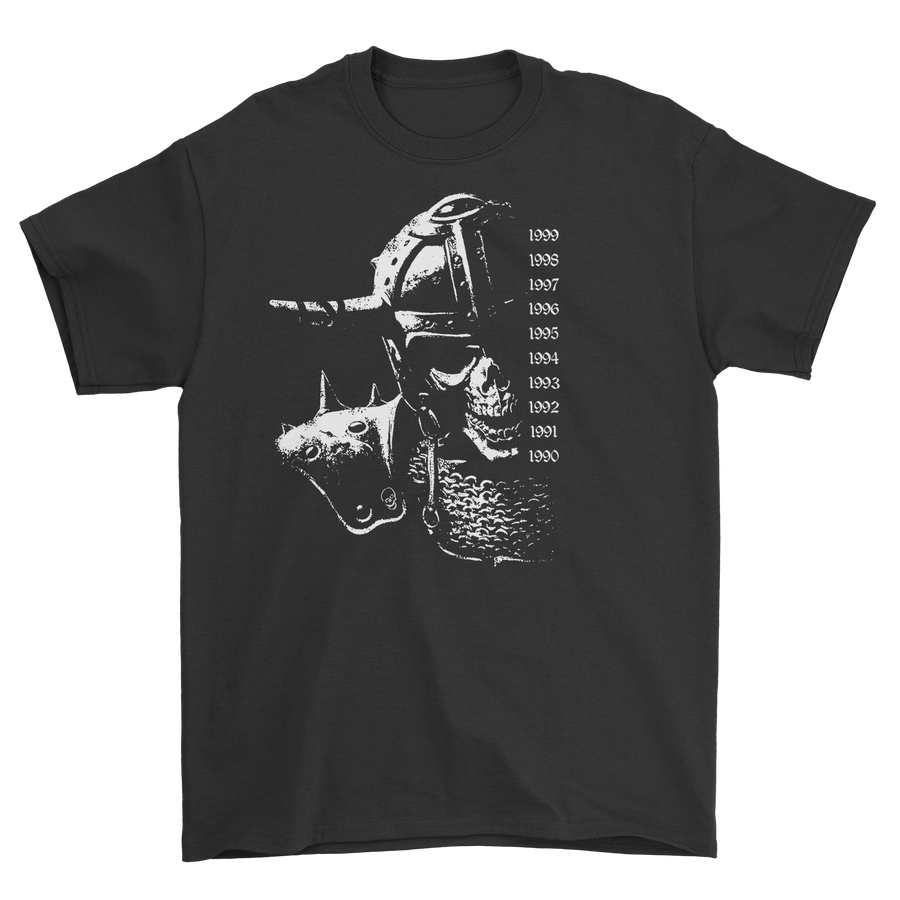 Image of Skeleton Gang short sleeve