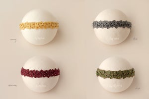 Image of Amara Headband - 4 colors