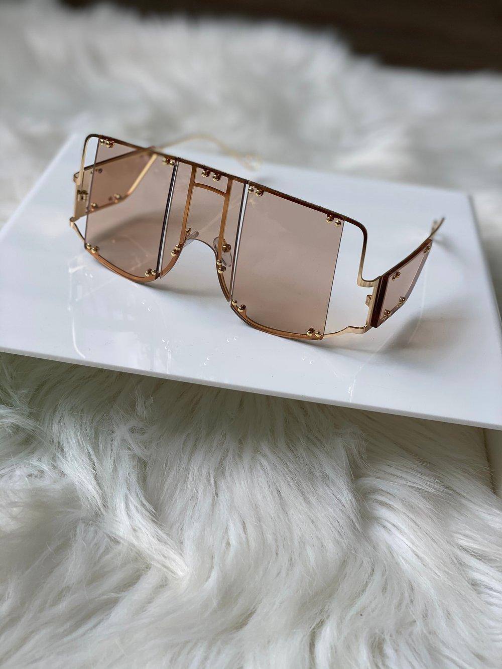 Image of Premium Miami Shades