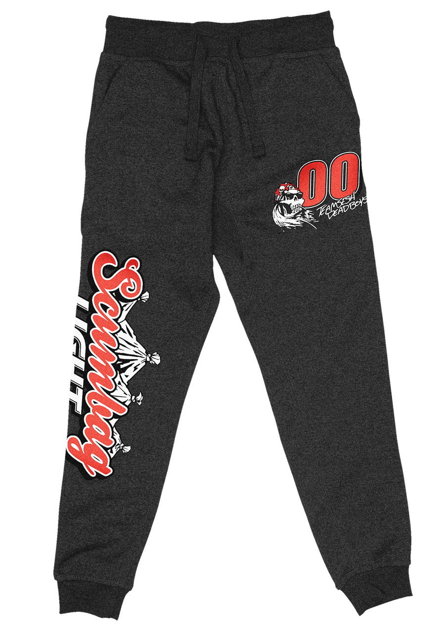 Image of ScumbagLight sweatpants