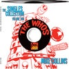 THE SINGLES COLLECTION 2: THE WHOS