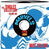 THE SINGLES COLLECTION 1: MARVELS