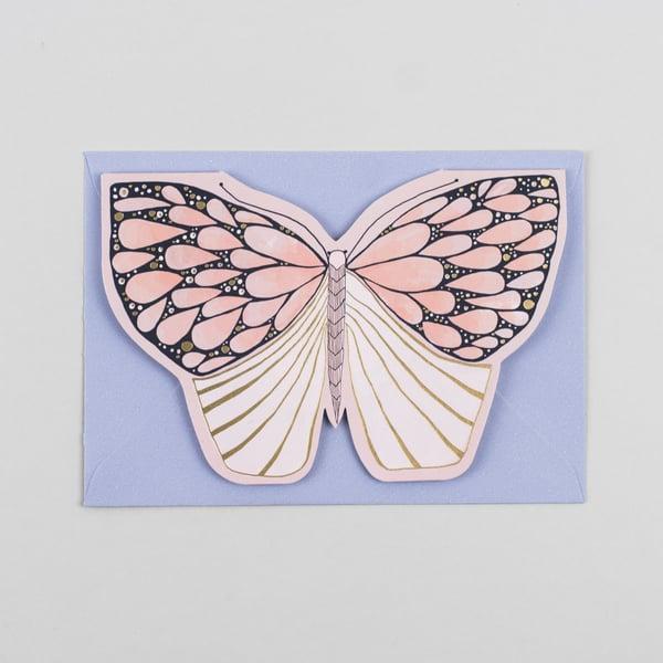 Image of Pink Moth