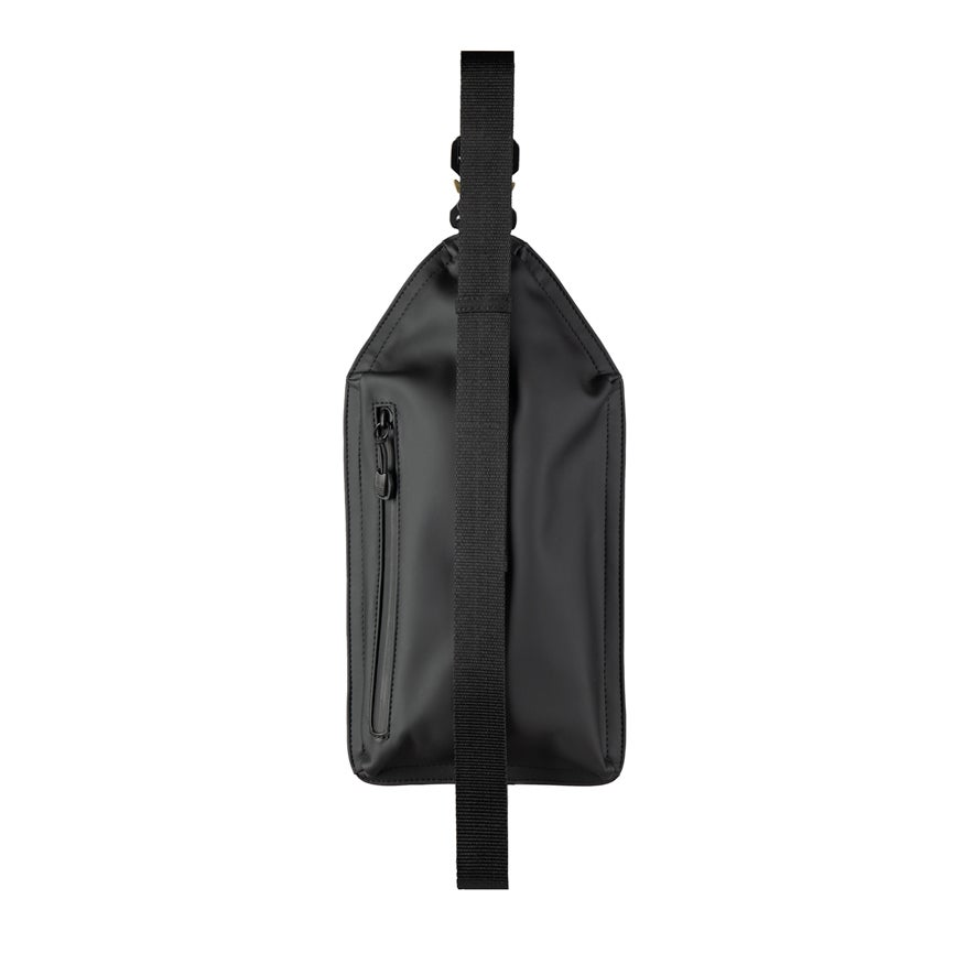 Image of HIP-PACK