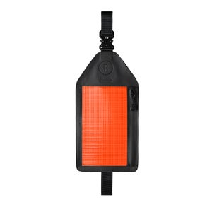 Image of HIP-PACK   NEON/O