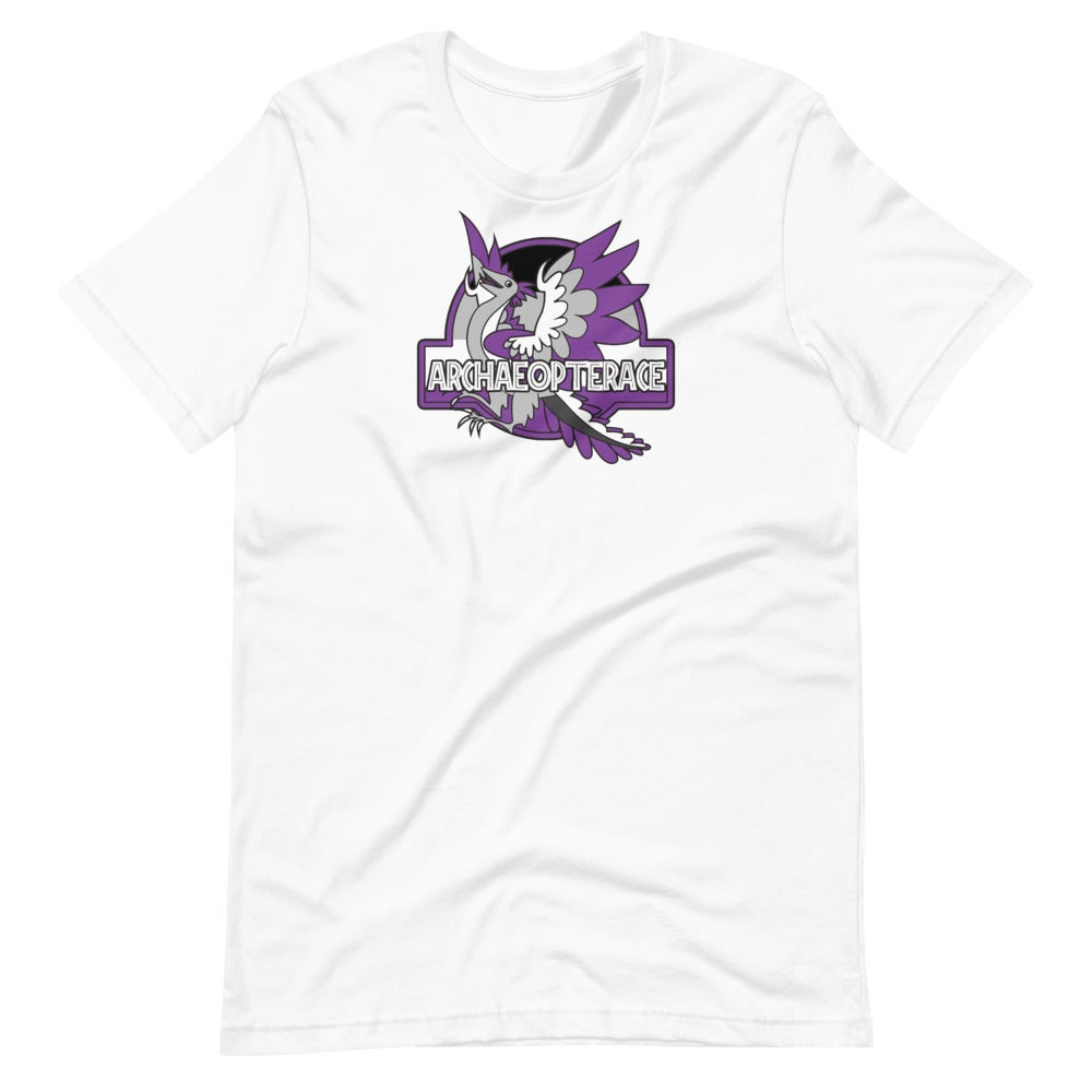 Archaeopterace T-Shirt