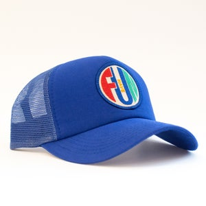 Image of Have Fun - Trucker Hat