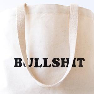 Image of The Bullshit Bag