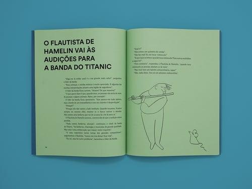 Image of HISTÓRIA SEM TÍTULO E OUTRAS HISTÓRIAS, de Luís Leal Miranda. Ed. Livraria Plutão
