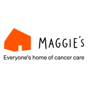 Image of Donate to Maggie's