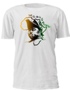 Marcus Garvey Look for ME in the Whirlwind Tee