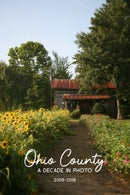 Image 2 of Ohio County — A Decade in Photo Book