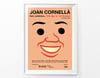 Joan Cornellà: A London Solo Exhibition | Hoxton Arches | Face