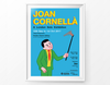 Joan Cornellà: A London Solo Exhibition | Hoxton Arches | Selfie