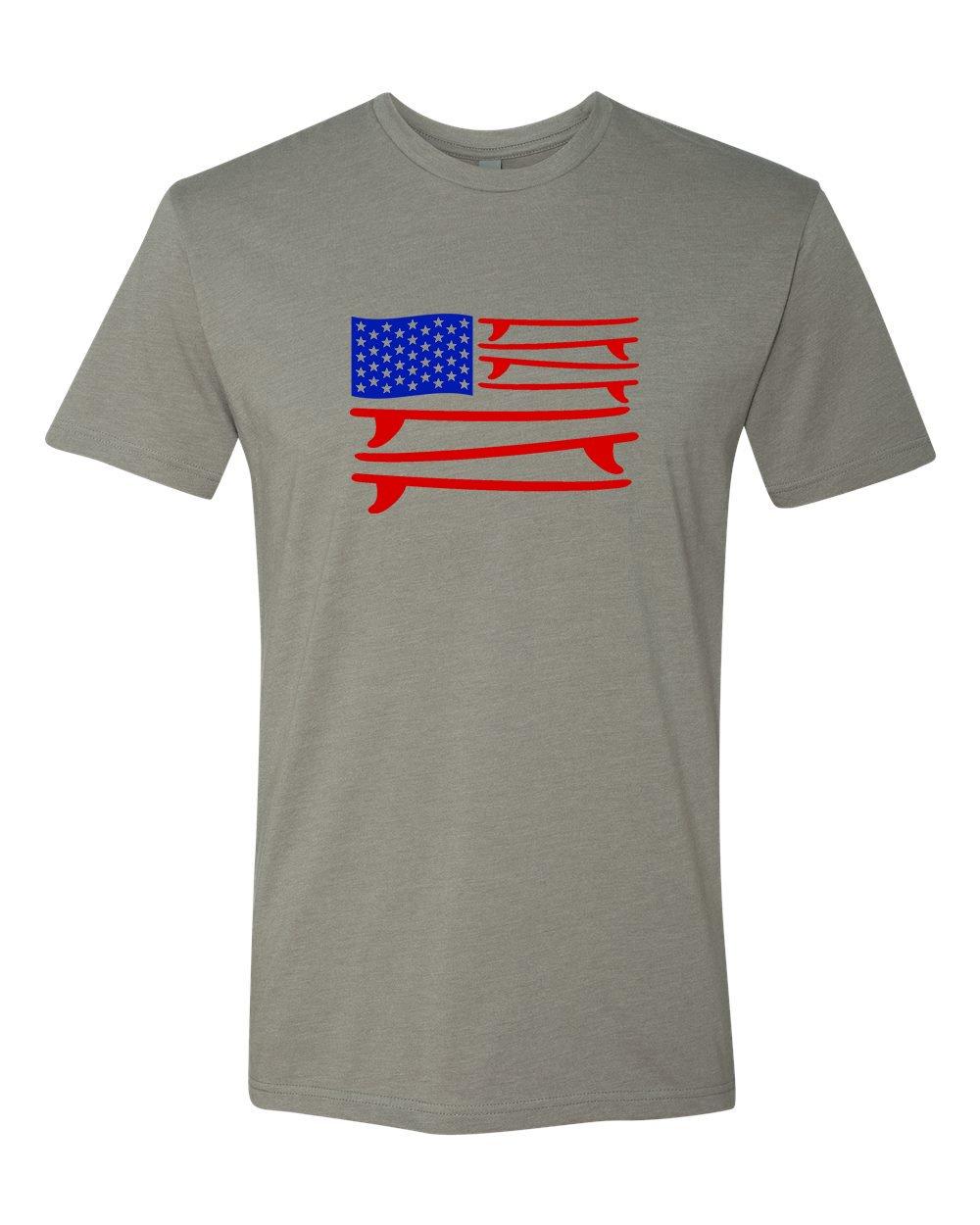 Image of USA USA USA Tee