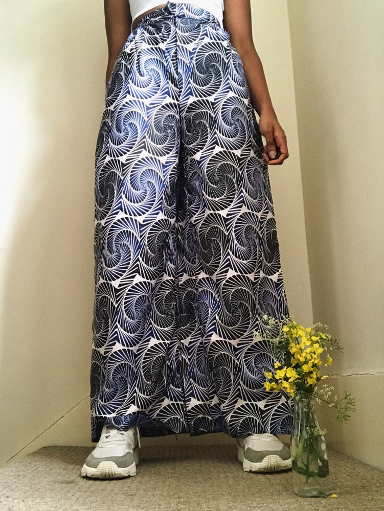 Image of Kigali trousers