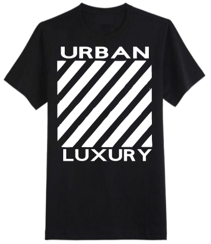 Image of Urban Luxury World Wide