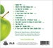 """Image of PRE-ORDER Early Ray """"Apple Pie"""" 12 Track CD Featuring the smash hit """"Apple Pie"""""""