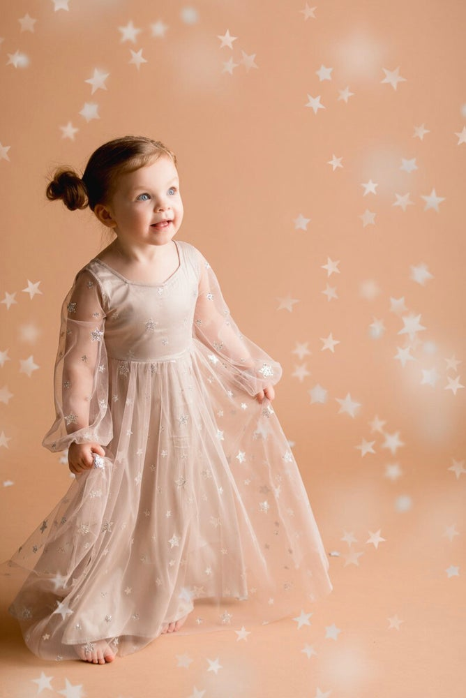 Image of Glitter Mini Sessions- July 19th