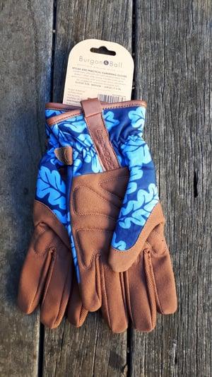 Image of Burgon & Ball Gardening Gloves