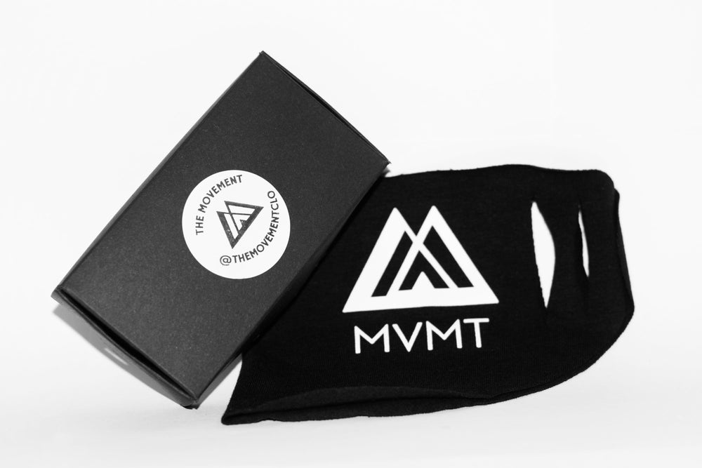 Image of MVMT Mask