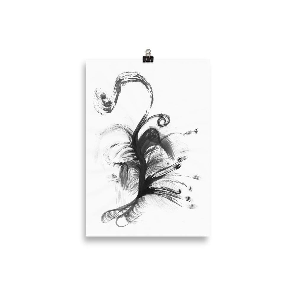 Image of FILSIIYA (LaimnArt PC N°23) Enhanced Matte Paper Poster