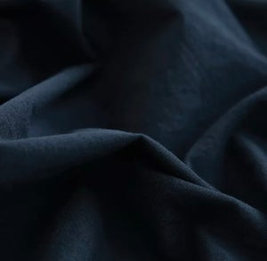 Image of Magic 'Starry' Cape - Midnight Blue