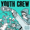 Youth crew New test press version to cope with demand