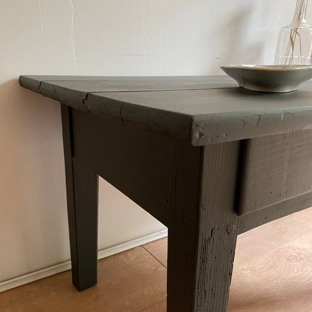Image of Table basse #611