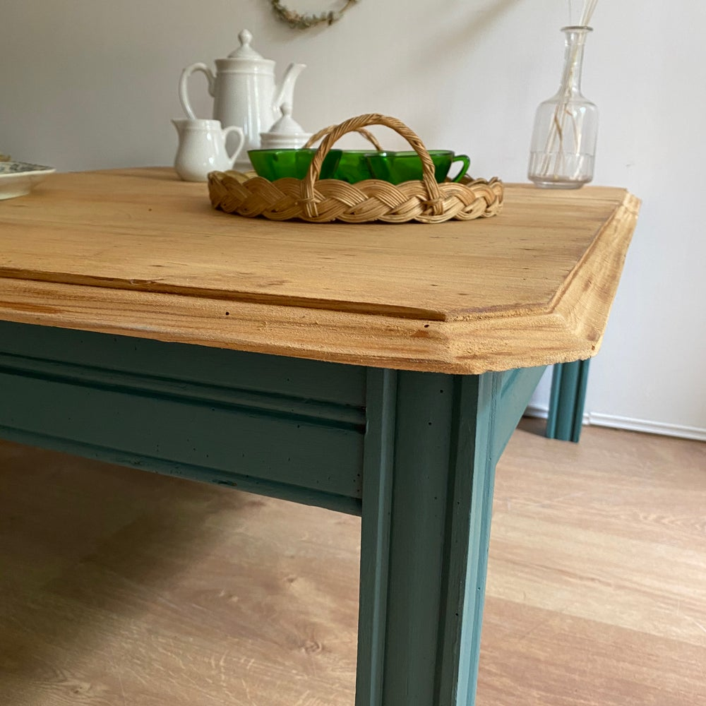 Image of Table basse #610