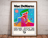 Mac DeMarco ...Will See You Now | Dreamland, Margate