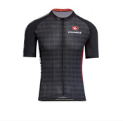 Image of COLUMBUS CENTO Cycling Jersey