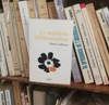 Henri Lefebvre, Le manifeste différentialiste