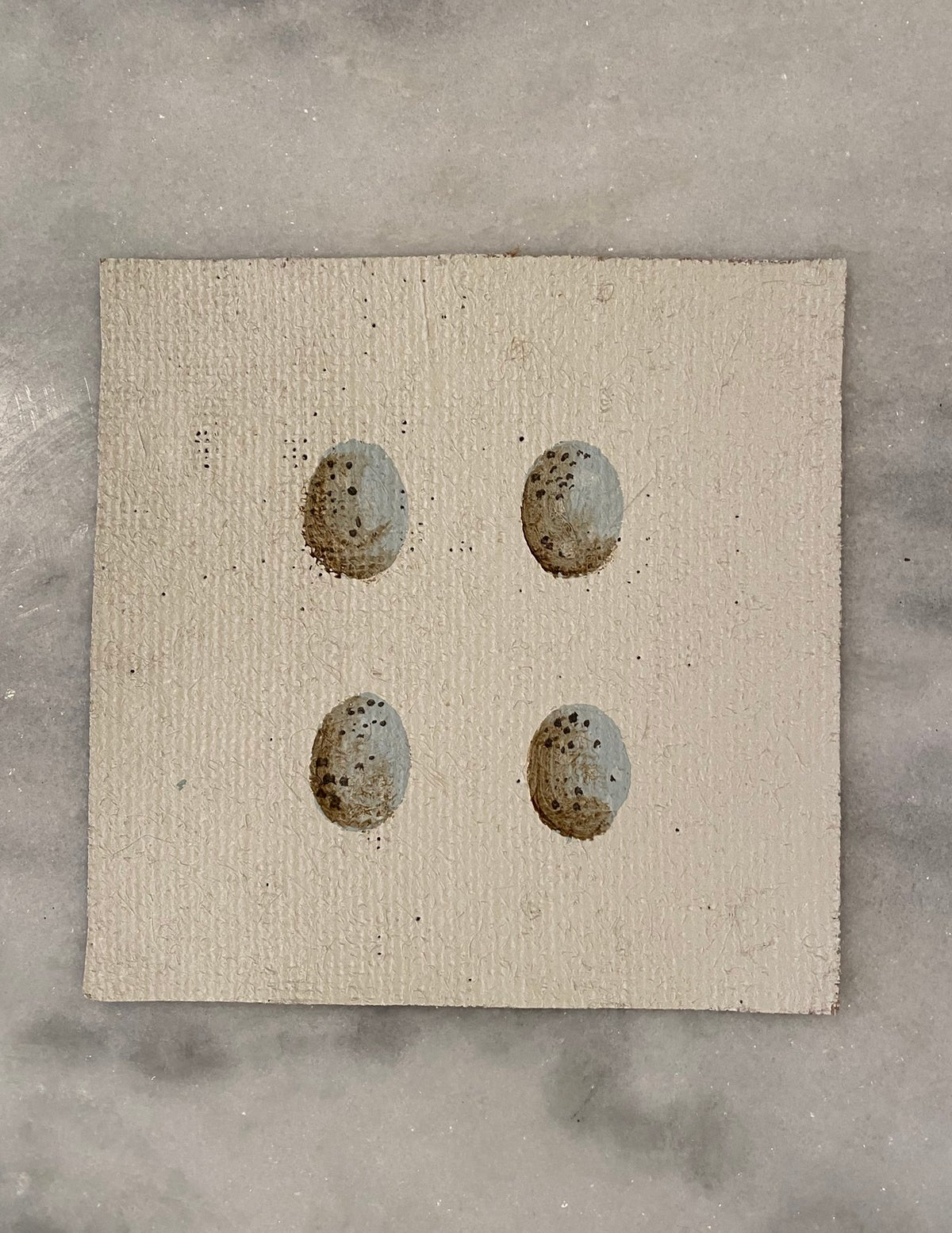 Image of Eggs