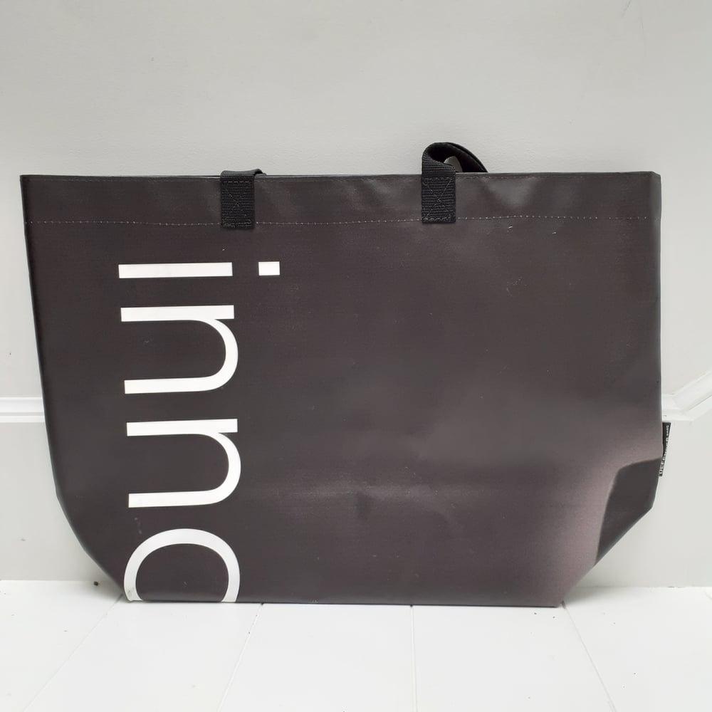 Image of Shopper - innovation