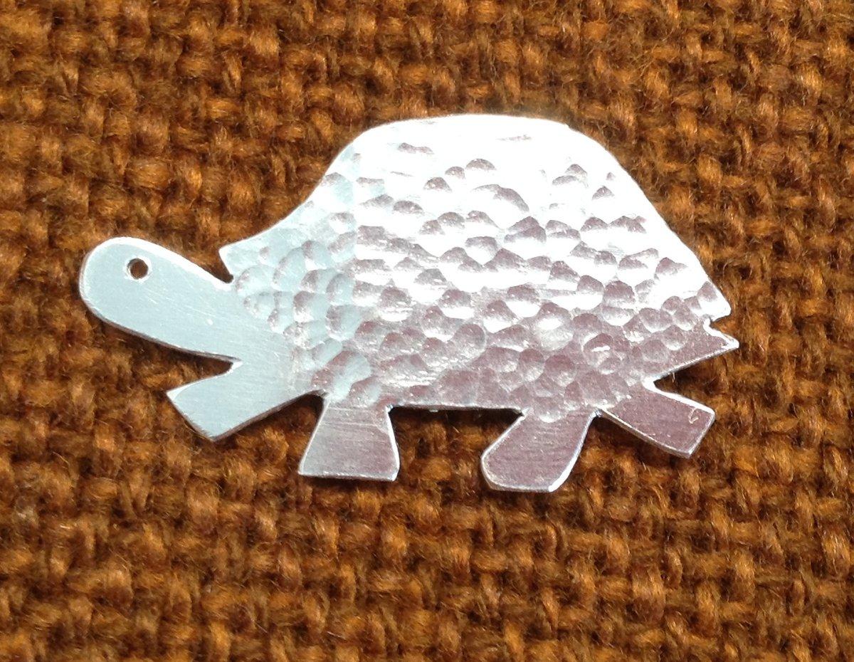Image of Tortoise