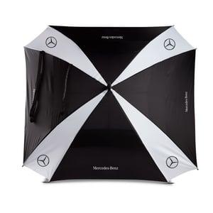 62in Cyclone Umbrella