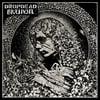 """DROPDEAD / BRAINOIL - Split 7"""""""