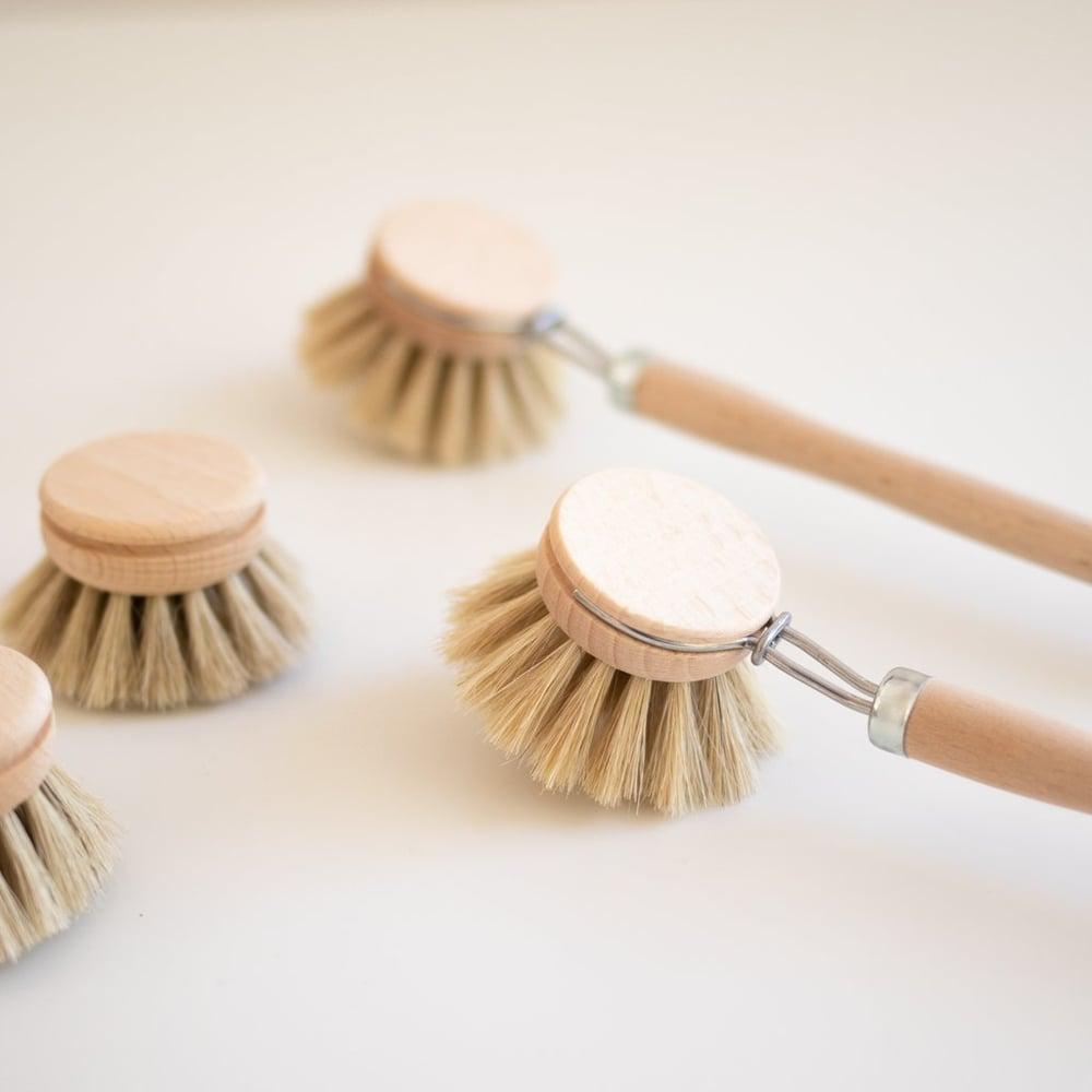 Image of Brosse à vaisselle // expédié sous 5 jours