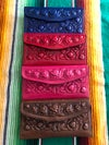 Leather Wallets more colors