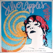 Image of Silver Apples 08 tour