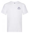 OBSC Embroidered T-Shirt