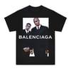 Bellyciaga - Black