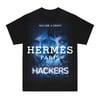 HermesHackers