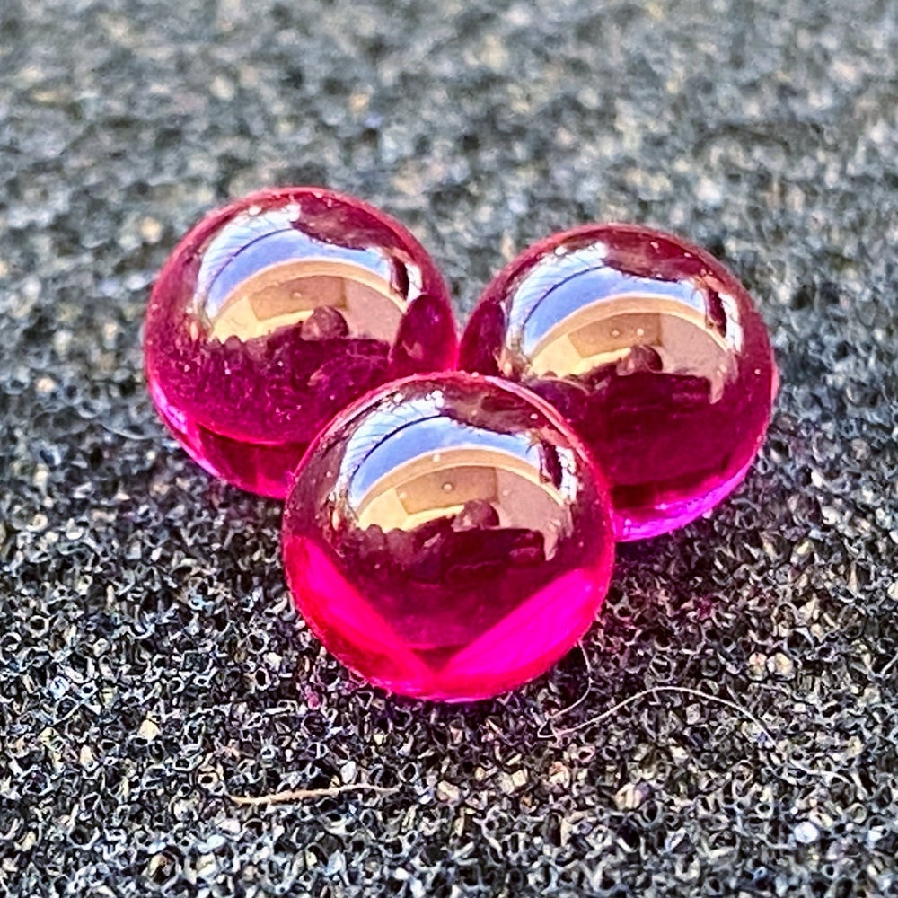 Image of 6mm Ruby
