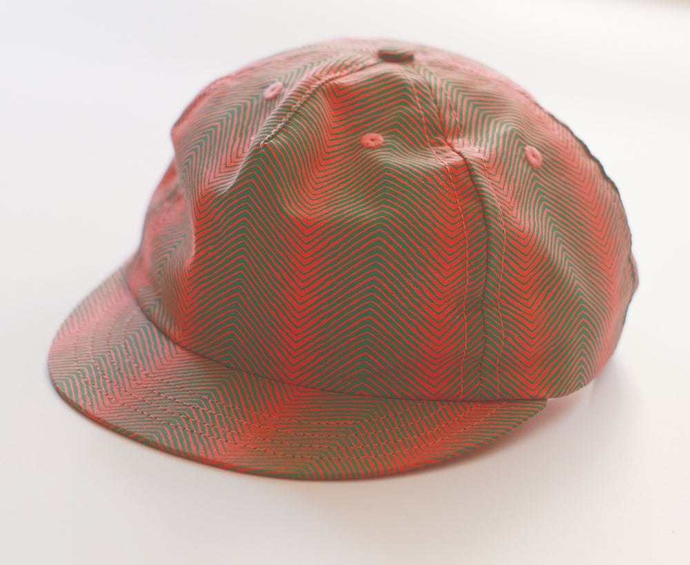 Image of Sunday Cap