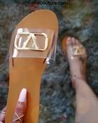 Image of Vanity Slides